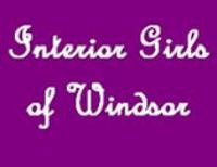 Interior Girls Of Windsor