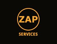 Zap Ltd T/A ZAP Group