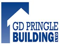 GD Pringle Building