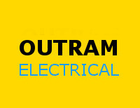 Outram Electrical Ltd