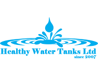 Healthy Water Tanks Ltd