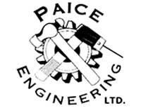 Paice Engineering