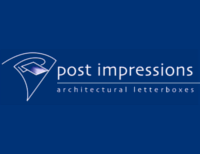 Post Impressions