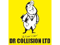 DR Collision Limited
