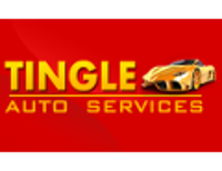 Tingle Auto Services - Certified Truck Repairer