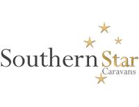 Southern Star Caravans