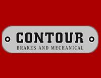 Contour Brakes Ltd