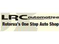 LRC Automotive