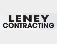 Leney Contracting Ltd
