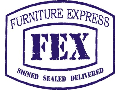 Furniture Express (2000) Ltd