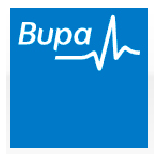 Bupa Glenburn Care Home