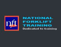 National Forklift Training Ltd