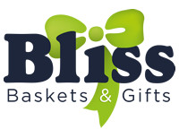 Bliss Baskets & Gifts