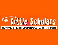 [Little Scholars Childcare Ltd]