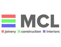 MCL Construction Ltd