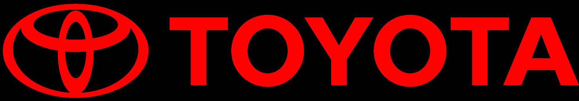 Albany Toyota LMVD Logo