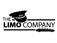 The Limo Company
