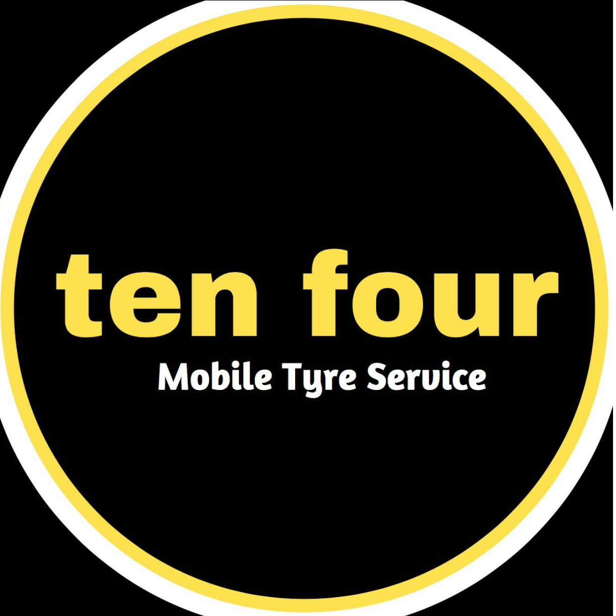 TEN FOUR MOBILE TYRE SERVICE