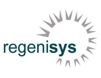 Regenisys Limited