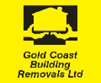 Gold Coast Building Removals