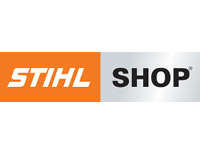 Stihl Shop Invercargill