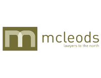 McLeods Lawyers