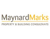 Maynard Marks Ltd