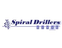 Spiral Drillers Ltd
