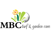 MBC Turf and Garden Care