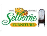 [Selborne Furniture]