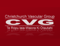 Christchurch Vascular Group Ltd