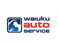Waiuku Automotive Services Ltd