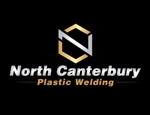 North Canterbury Plastic Welding