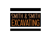 Smith & Smith Contracting