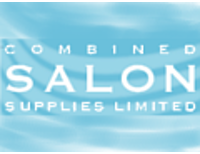 Combined Salon Supplies Ltd