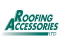 Roofing Accessories Ltd