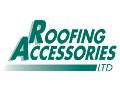 [Roofing Accessories Ltd]