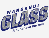 Wanganui Glass 2010 Ltd