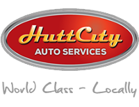 Hutt City Auto Services Ltd
