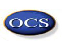 Otago Cleaning Supplies Ltd