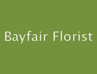 Bayfair Florist