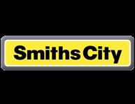 Smiths City Timaru