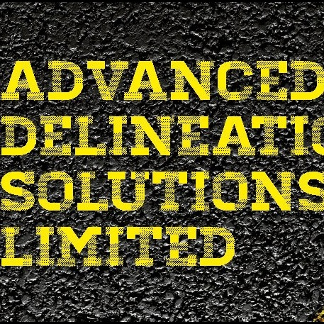 Advanced Delineation Solutions Limited