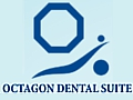 Octagon Dental Suite