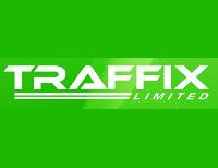 Traffix Limited