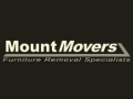 [Mount Movers]