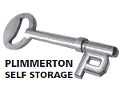 Plimmerton Self Storage