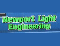 Newport Light Engineering