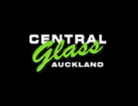Central Glass Services