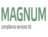 Magnum Compliance Services Ltd